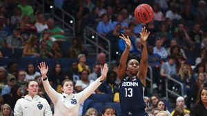 2019-20 Women's Basketball Home and Away Opponents Announced